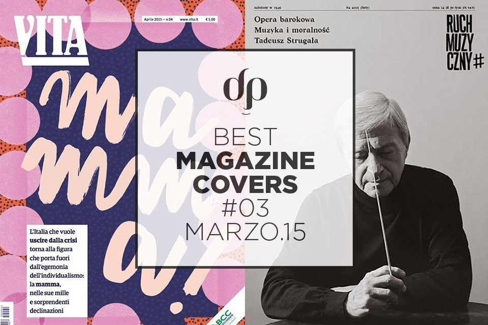Marzo2015_best_covers_magazine_designplayground