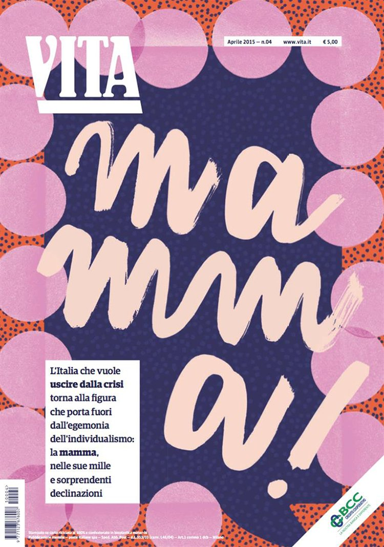 Marzo_Best_Magazine_Covers_designplayground_01