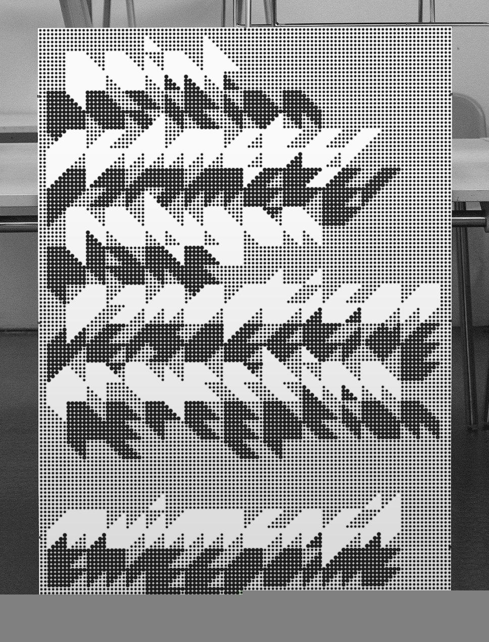 MuirMcNeil_designplayground_02