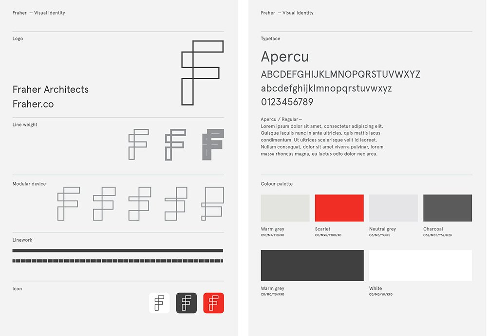 designplayground_Fraher_architects_02