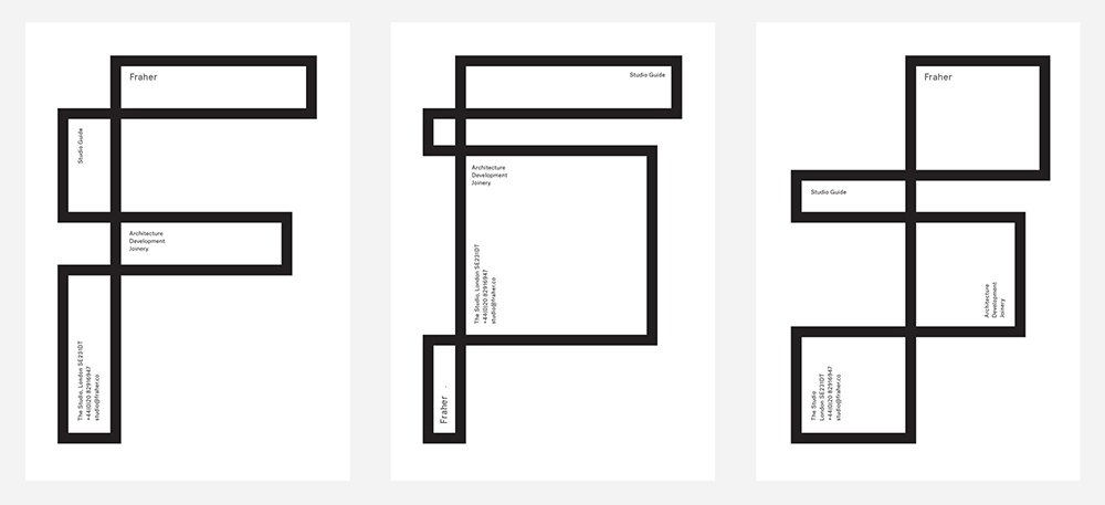 designplayground_Fraher_architects_03
