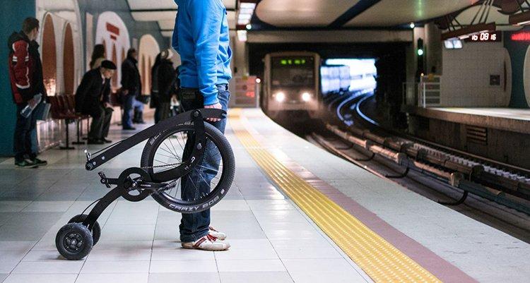 halfbike_designplayground_04