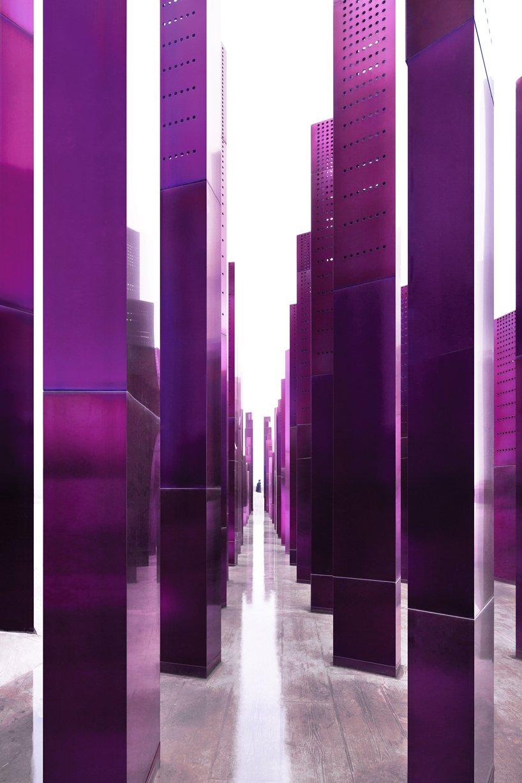 penda-soundwave-sculpture-china-designplayground-04