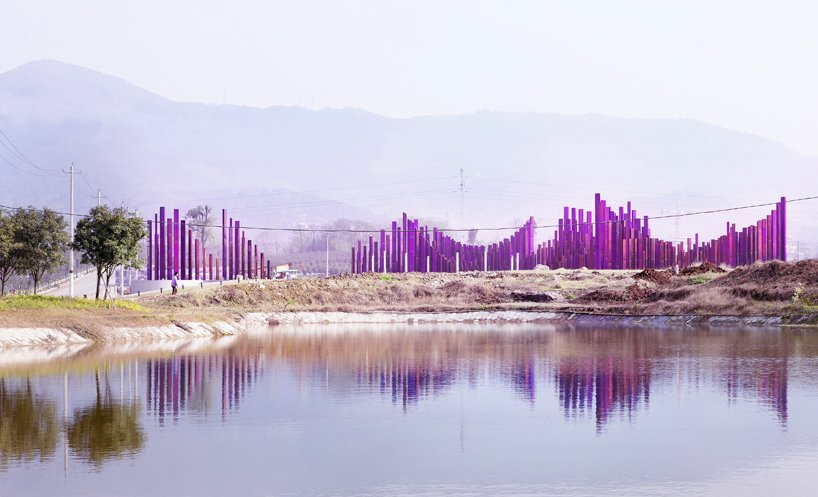 penda-soundwave-sculpture-china-designplayground-13