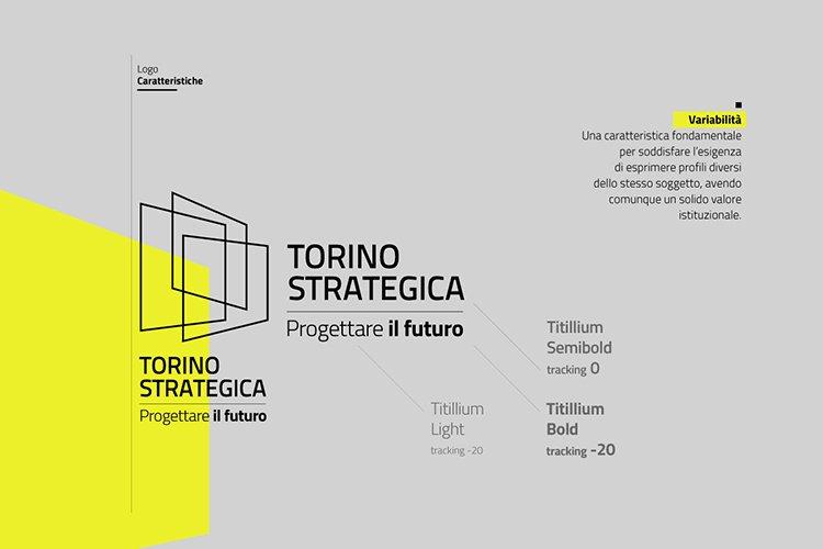 undesign_torinostrategica_03