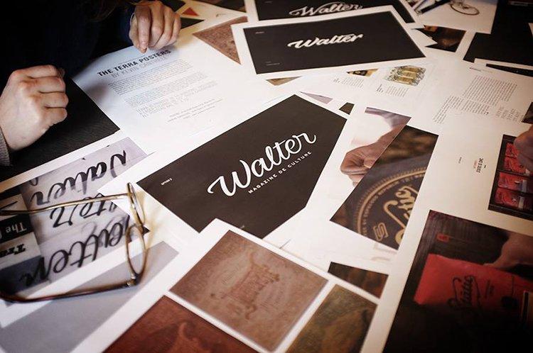 walter_magazine_designplayground_07