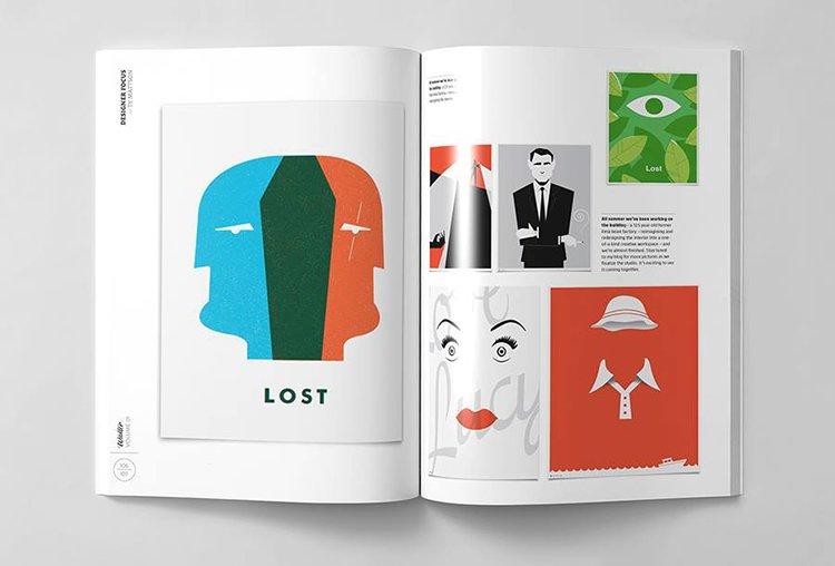 walter_magazine_designplayground_10