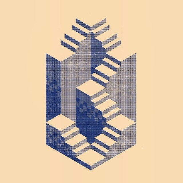 36daysoftype_designplayground_3a