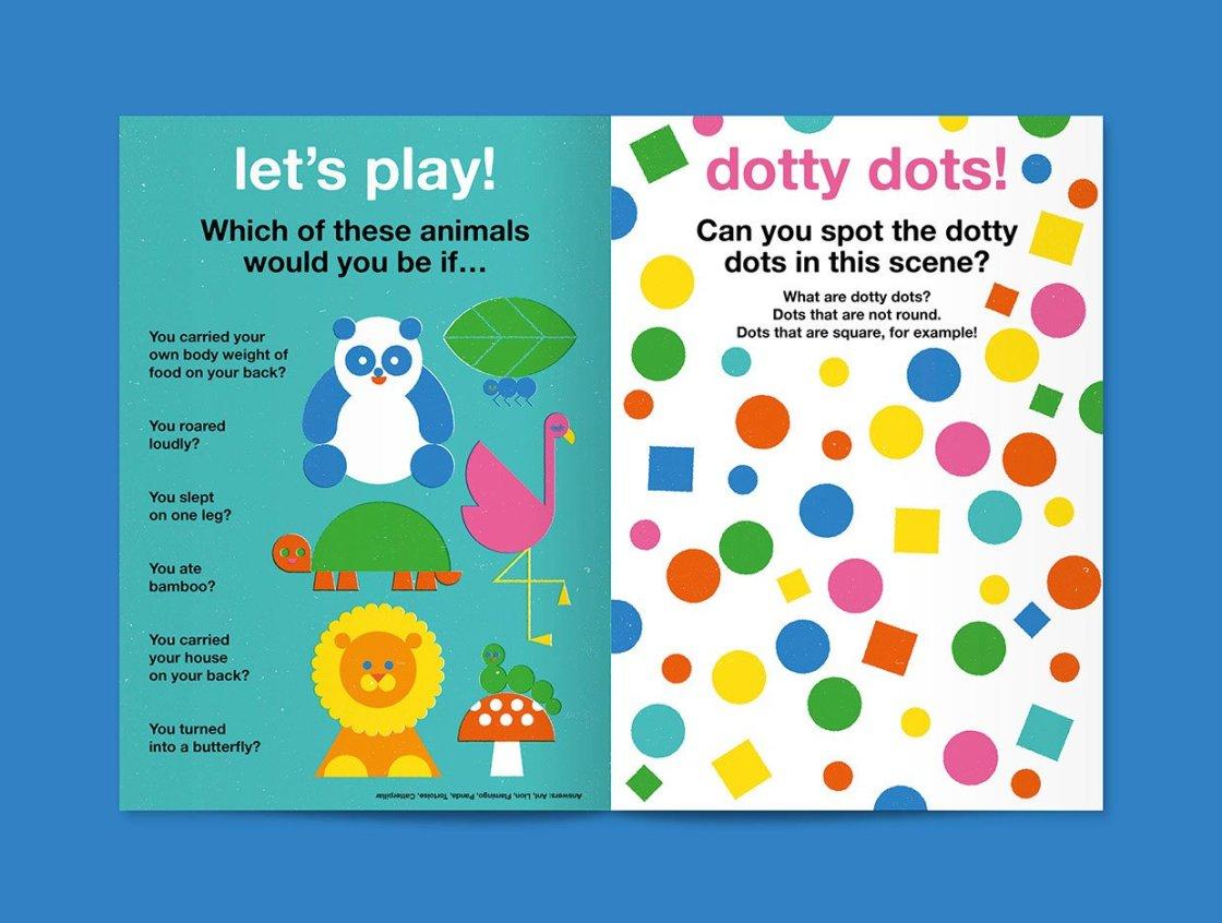 Dot_magazine_designplayground_05