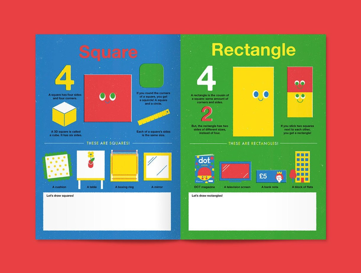 Dot_magazine_designplayground_08