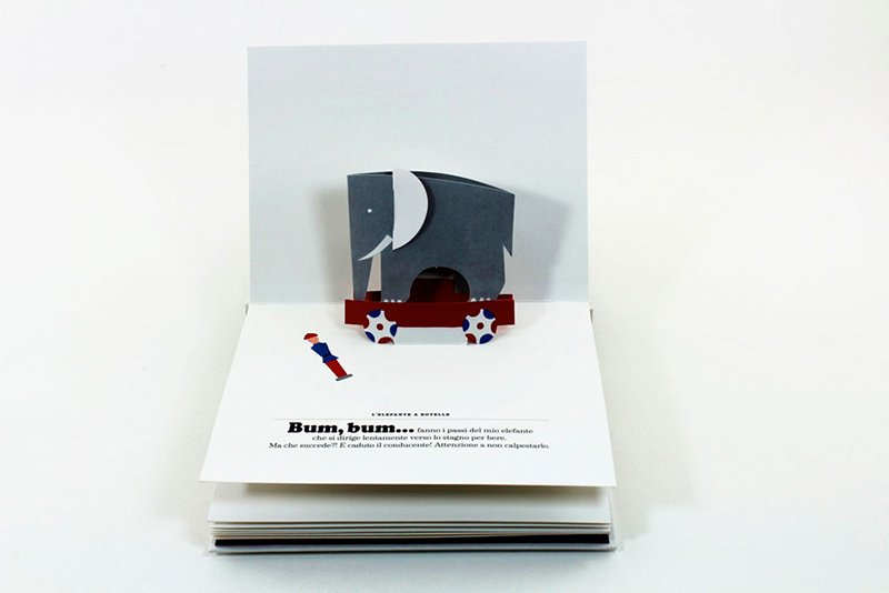 Libro-dei-giochi-di-carta_4