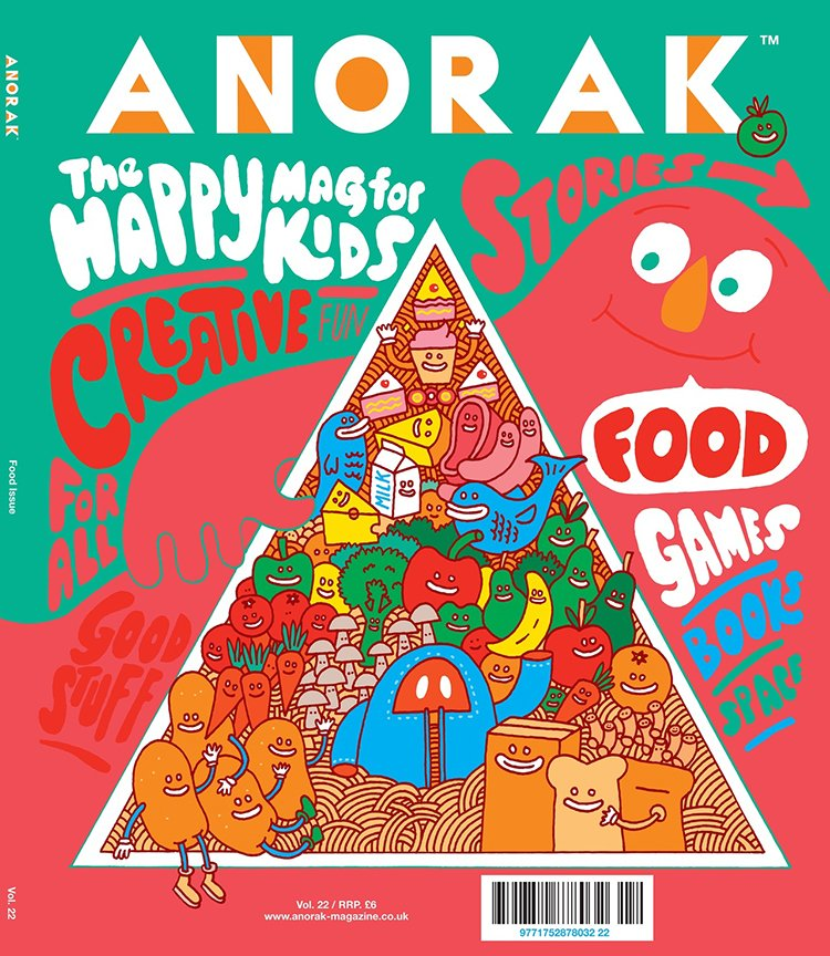 anorak_food_cover