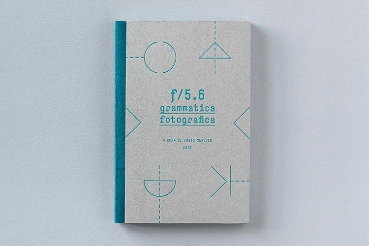 grammatica_fotografica_ designplayground_01
