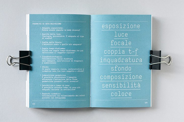 grammatica_fotografica_ designplayground_16