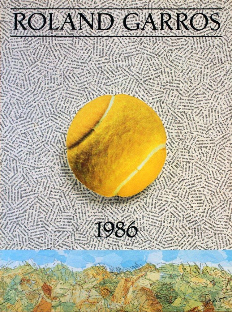 1986-Jiri-Kolar-