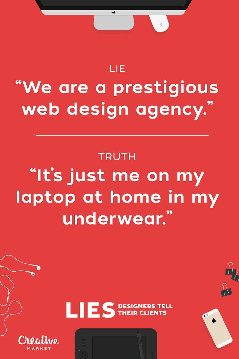 20lies_DesignPlayground_15