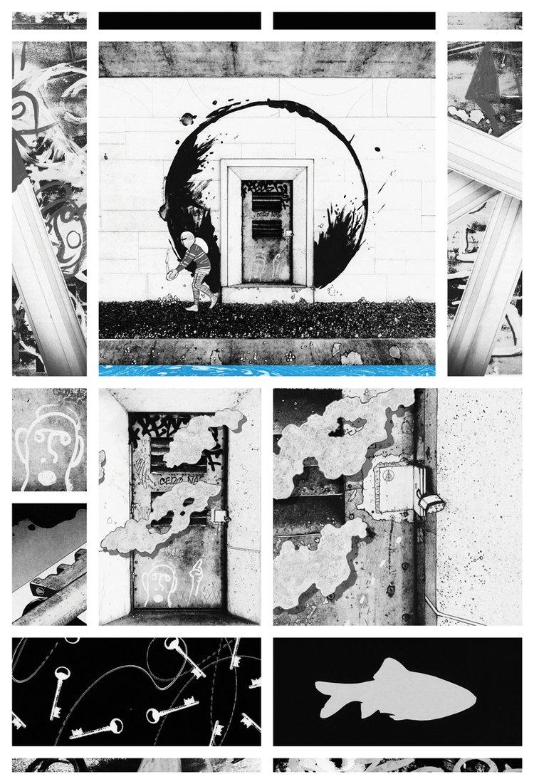 4-BBTT_Temple-Lock-Door-Sequence_WEB