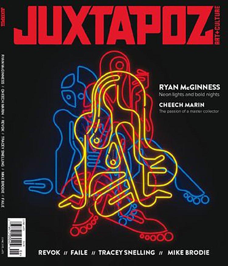 Best_Magazine_Covers_Maggio_2015_designplayground_08