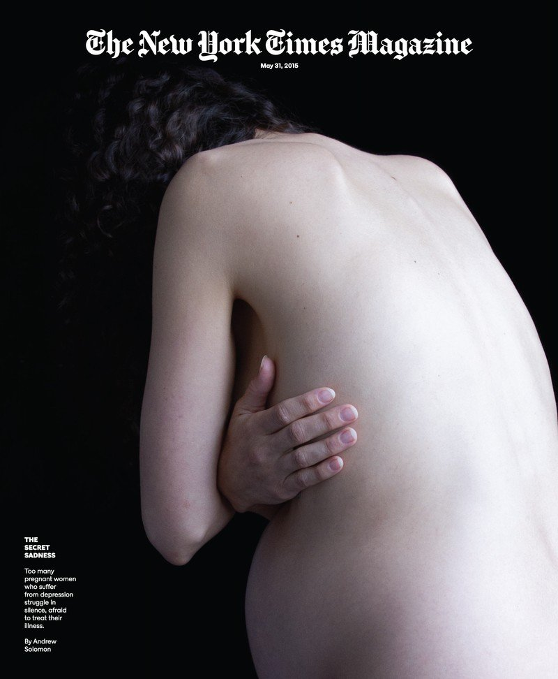 Best_Magazine_Covers_Maggio_2015_designplayground_14