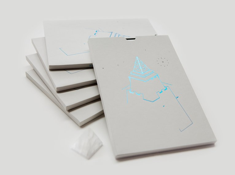 CADE-Full-Product