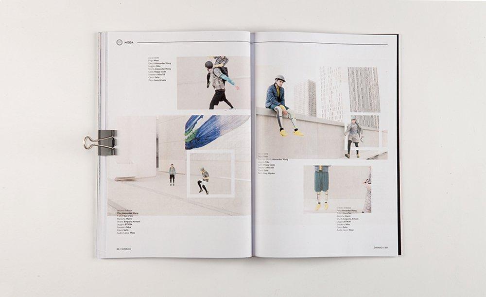dinamo_magazine_designplayground-12