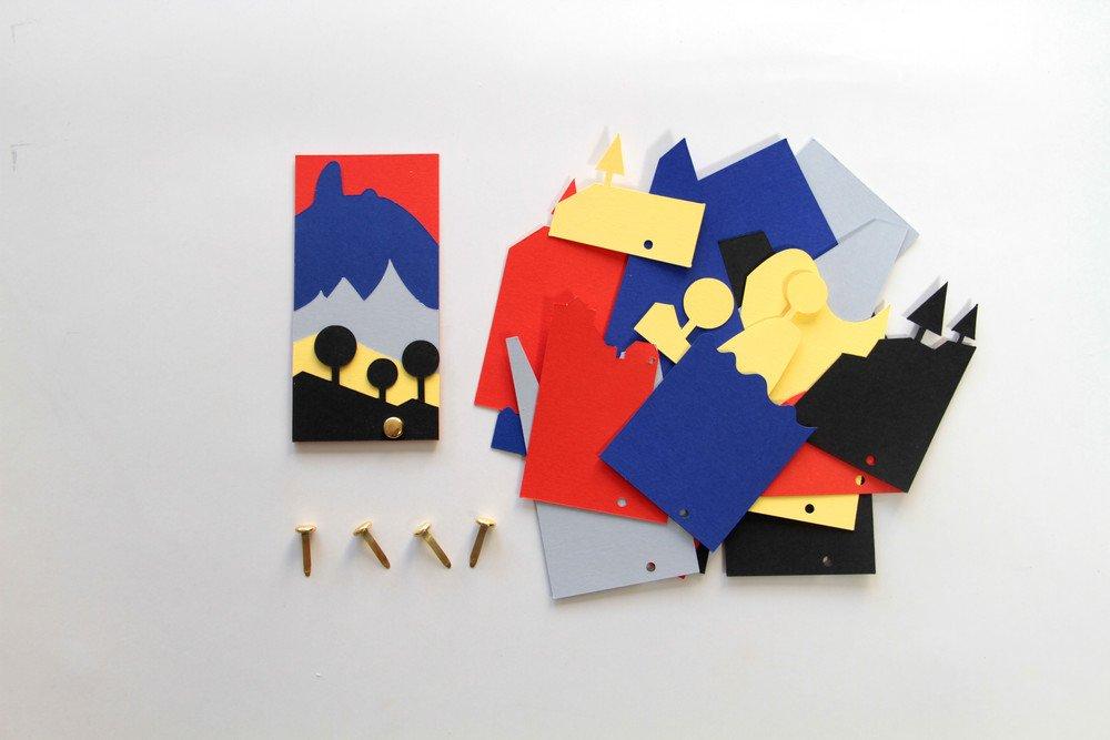 les-aventures-du-petit-train-postal-des-cartes-postales-qui-s-animent-1