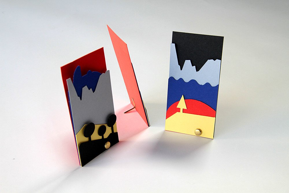 les-aventures-du-petit-train-postal-des-cartes-postales-qui-s-animent-10