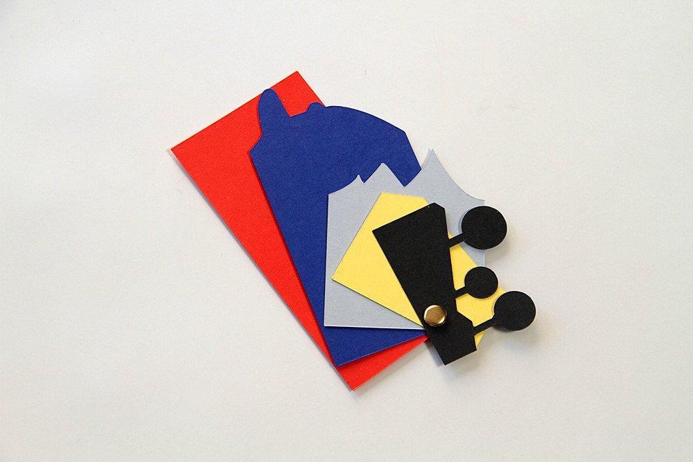 les-aventures-du-petit-train-postal-des-cartes-postales-qui-s-animent-11