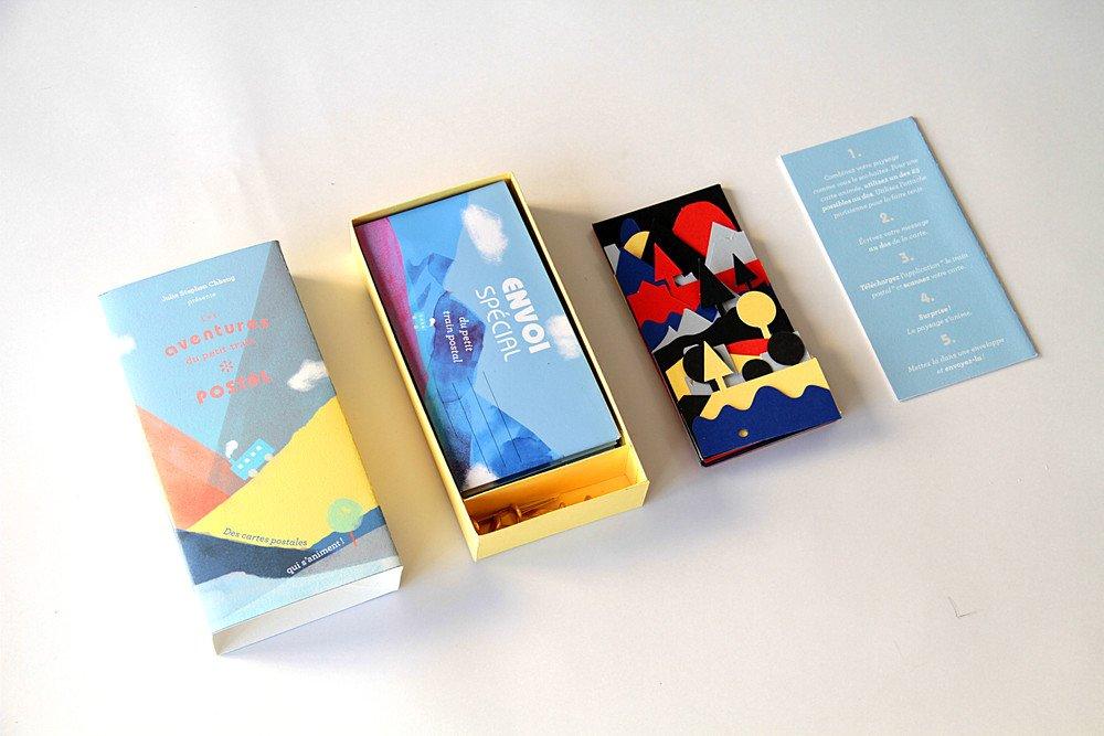 les-aventures-du-petit-train-postal-des-cartes-postales-qui-s-animent-5
