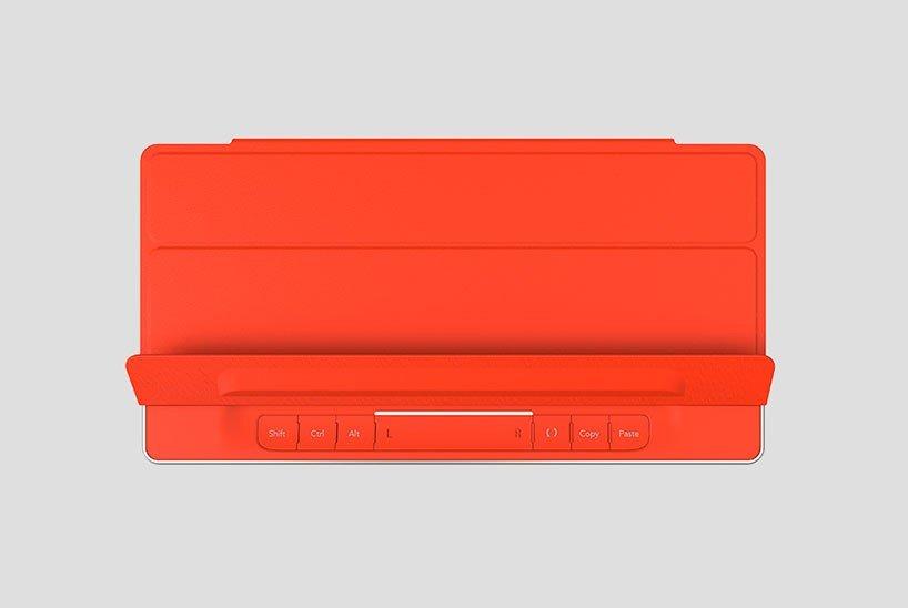 moky-touchpad-keyboard-04-818x548