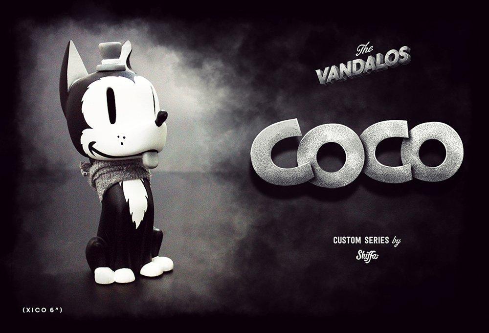 the_vandalos_Coco 01