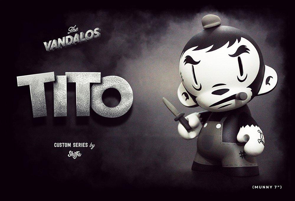 the_vandalos_Tito 01