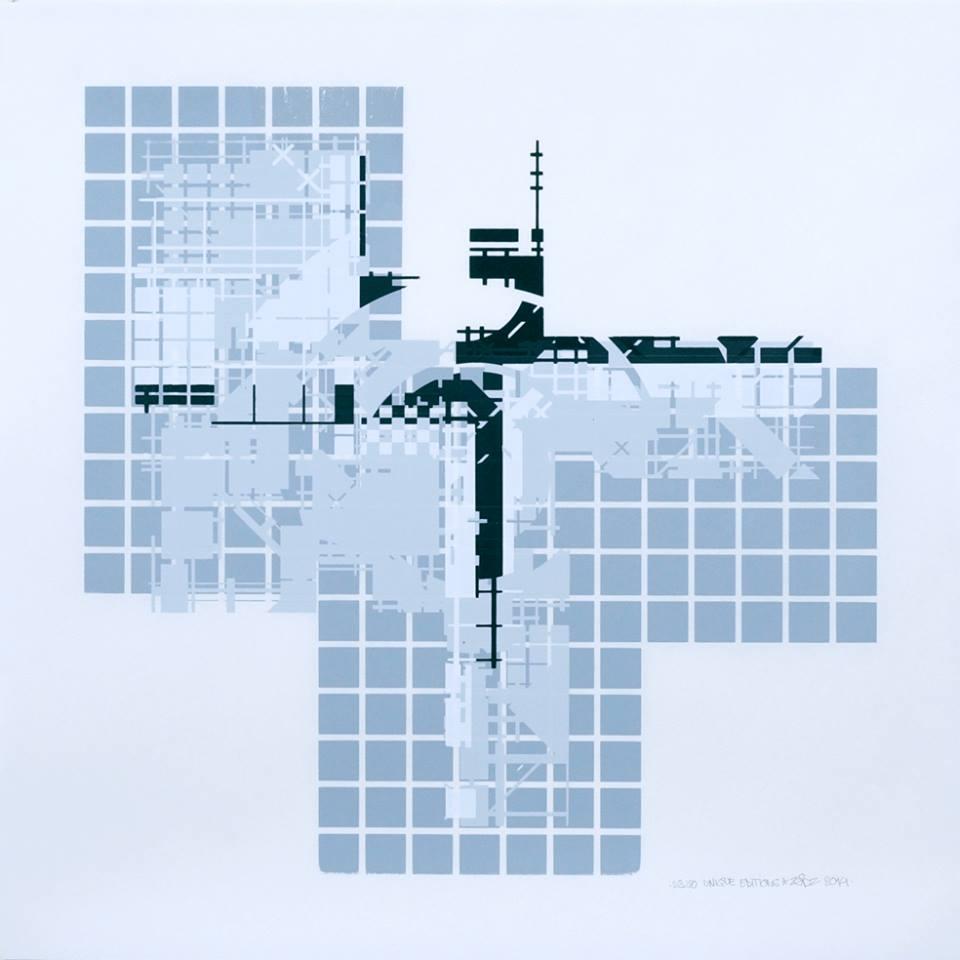 zedz_designplayground-20