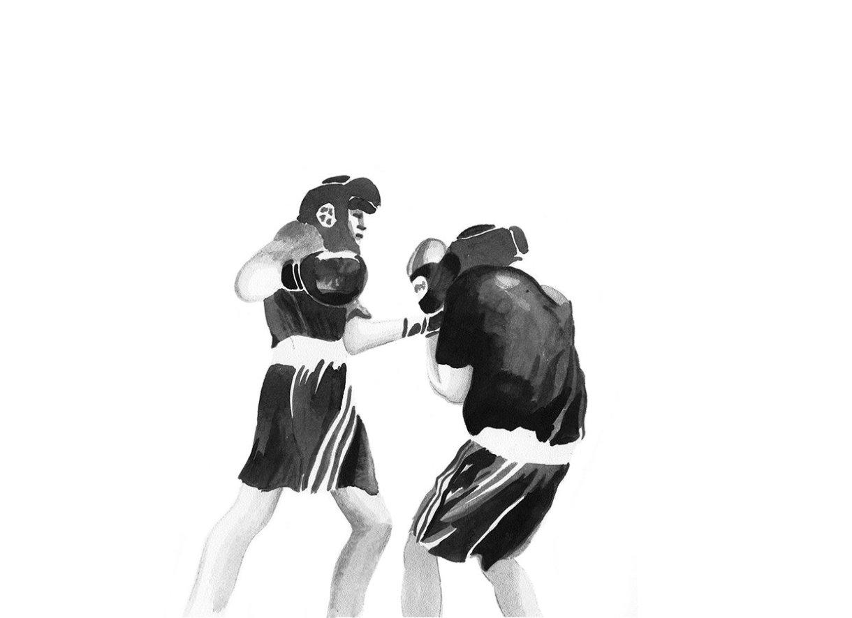 Boxing_designplayground_12