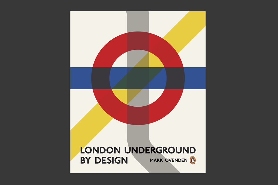 London_Underground_by_Design_designplayground