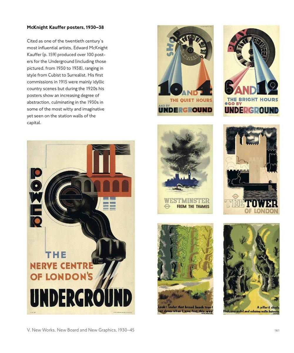 Underground-by-design-designplayground_06