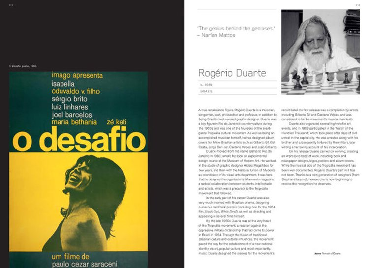 graphic-design-visionaries-rogerio-duarte