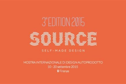 Source. Self-made design 2015