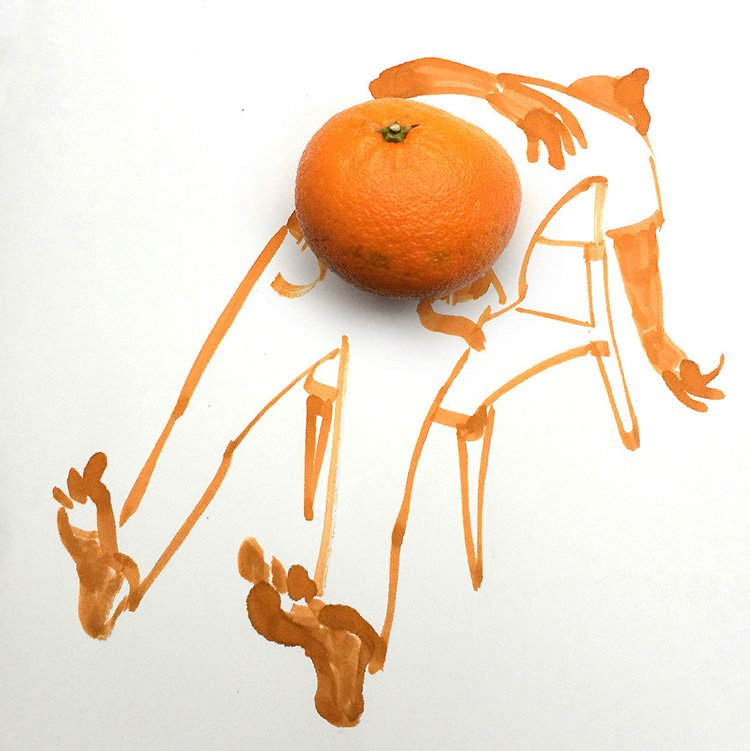 tangerine05sm1