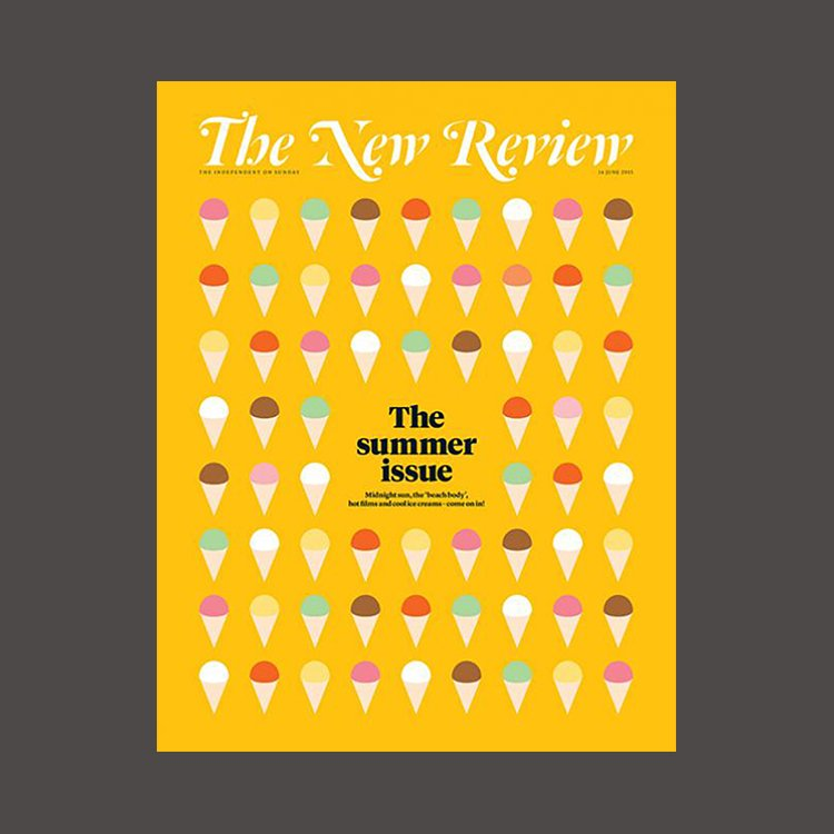 thenewreview_2