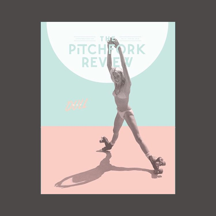 thepitchforkreview