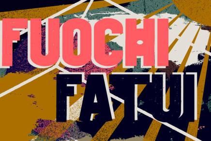 Fuochi Fatui, la meraviglia a Feltre (BL) dal 4 al 5 settembre