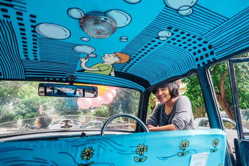 ankita_taxifabric-39