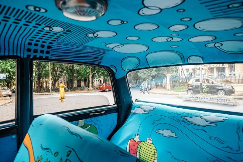 ankita_taxifabric-7