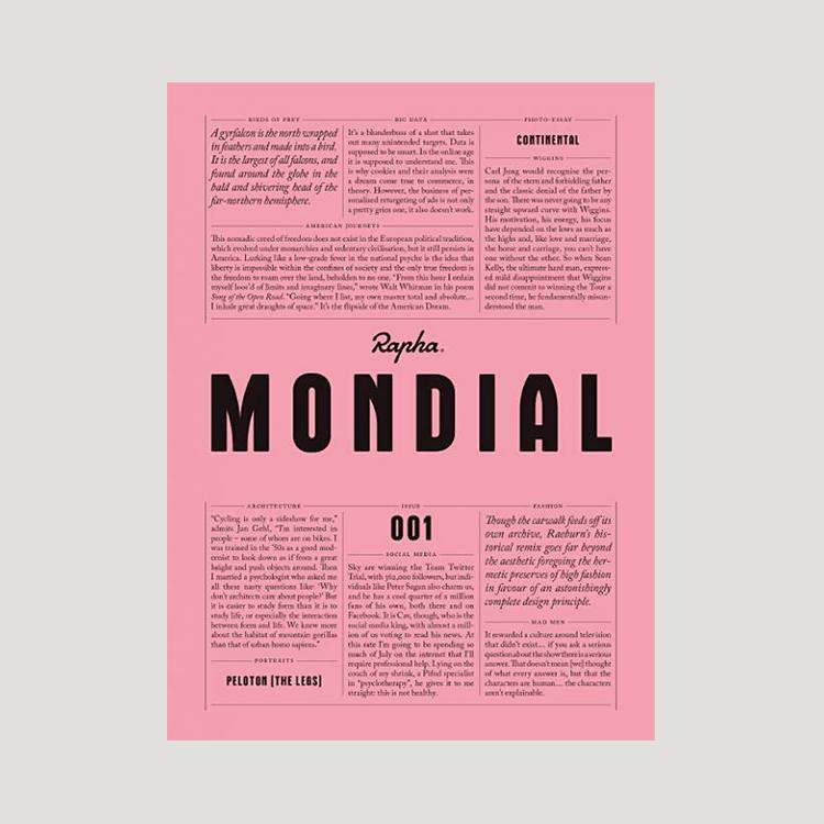 best_cover_magazine_luglio_designplayground_016