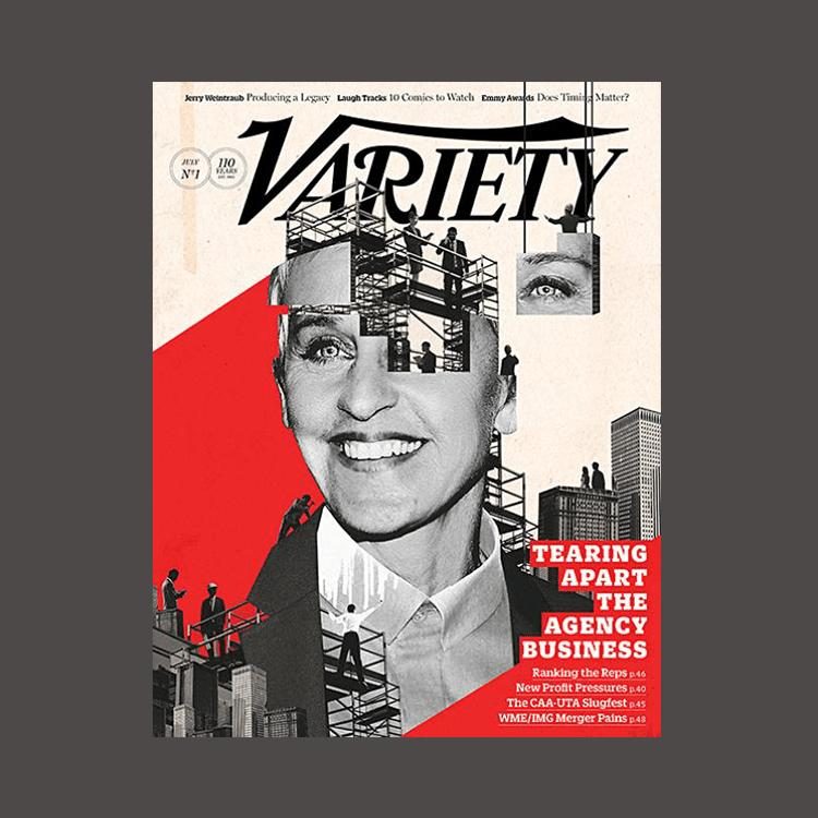 best_cover_magazine_luglio_designplayground_09