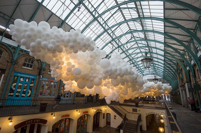 charles-petillon-heartbeat-covent-garden-designplayground-06