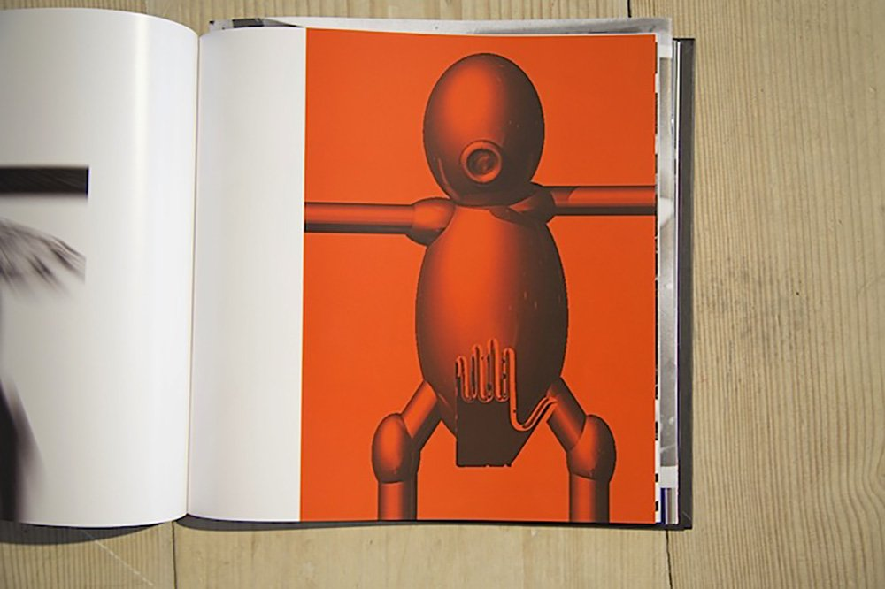 3D_and_the_art_of_Massive_Attack-designplayground_01