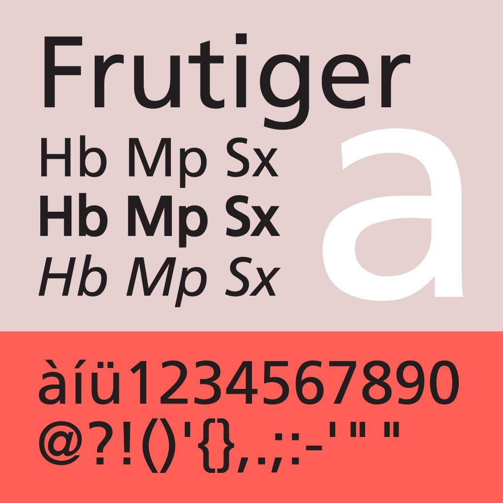 Frutiger_mostra1