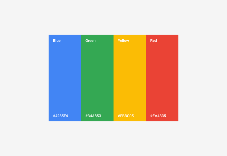 designplayground-2-googles-new-logo